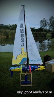 [PHOTOS] 20160326 RC Boating at Sengkang Pond 960999fc-ad70-4f6f-b622-717b99638339