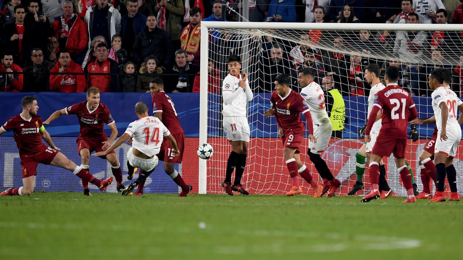 tai-sao-Klopp-tin-rang-Liverpool-se-mang-danh-hieu-ve-Anfield-3