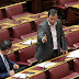 Βασίλης Γιόγιακας: Αίτημα συνάντησης με τον Υπουργό Παιδείας για το Τμήμα του ΤΕΙ στην Ηγουμενίτσα