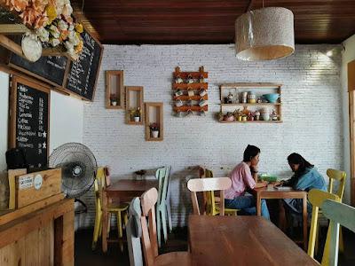 Simply Cook Café Solo