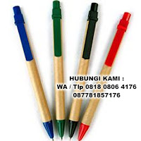 Pen Kertas, pulpen kertas, Pulpen Daur Ulang, pen recycle