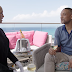 Will Smith Friend Zoned By Sophia, The Robot | Trendy