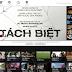 Share ACC HD Viet và HDOnline VIP tổng hợp - Xem Phim Chất lượng cao