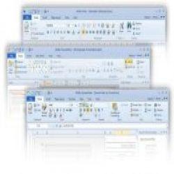 تحميل Ability Office v6 معلج النصوص و جداول البيانات مع كود التفعيل serial number