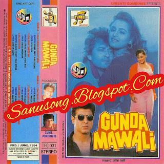 🐈 Barsaat movie 1995 mp3 songs free download   Barsaat Movie All