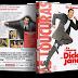 Capa DVD As Loucuras de Dick & Jane (Oficial)