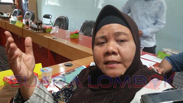 PPP Yakin Ahyar-Mori Menangkan Pilkada NTB