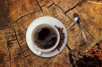 Kaffee kochen im campingurlaub - Kaffee kochen ohne maschine ...