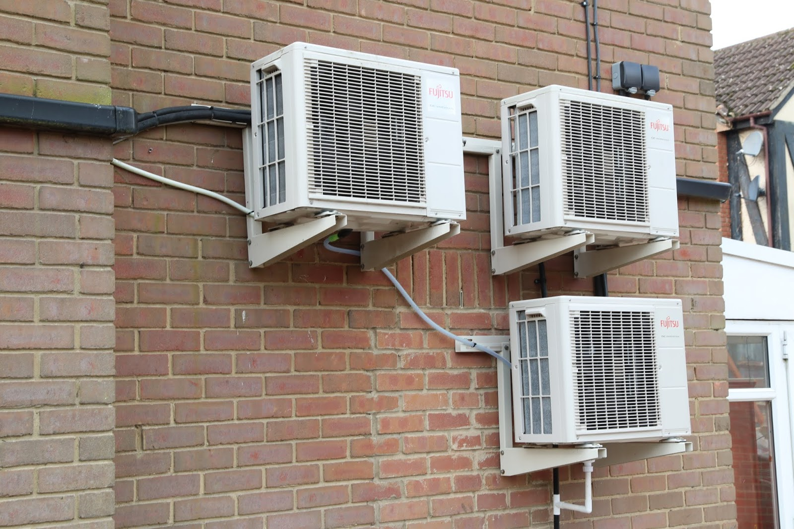 Revk S Rants Air Conditioning At Home Planning Permission