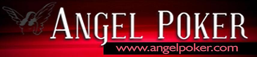 Tutorial urutan kartu POKER - ANGELPOKER