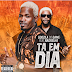 Godzila Do Game feat. Nagrelha - Tá Em Dia(Kuduro)[Download]