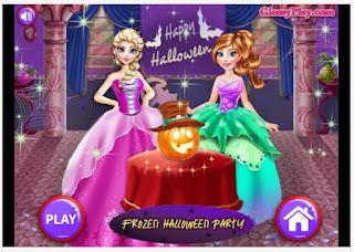http://mrjogos.uol.com.br/jogo/frozen-halloween-party.jsp
