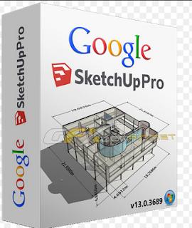 google-sketchup-crack-pro-8-2016