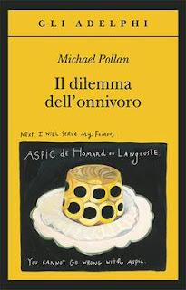 Il-dilemma-dell-onnivoro-Michael-Pollan-libro