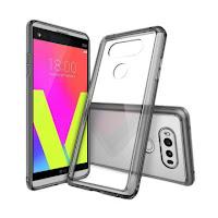 Harga LG V20 baru