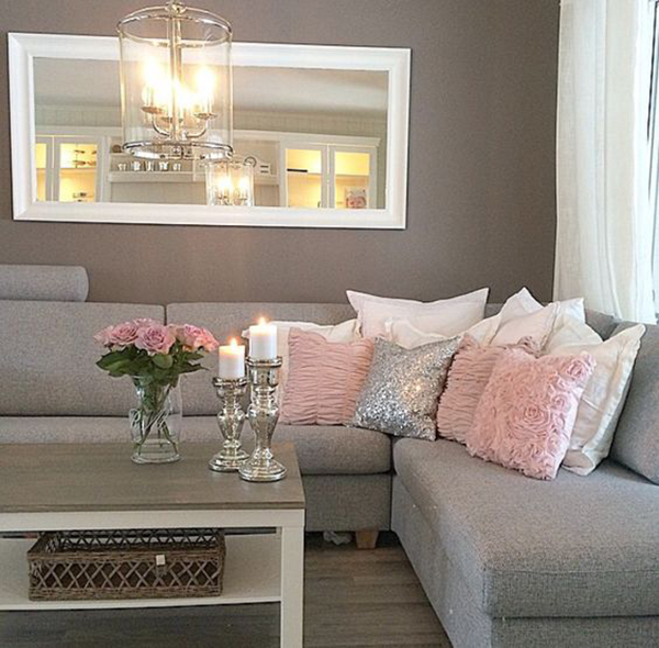 cinza e rosa na decoracao-blog-abrir-janela