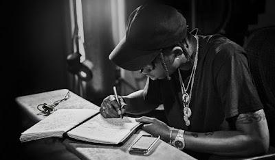 Write Rap Lyrics in Hindi Language - Rap Flow Lyrics