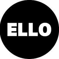 Gudang Lagu Ello Update Terbaru 2018