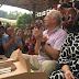 Rosmah  Tunggu Giliran