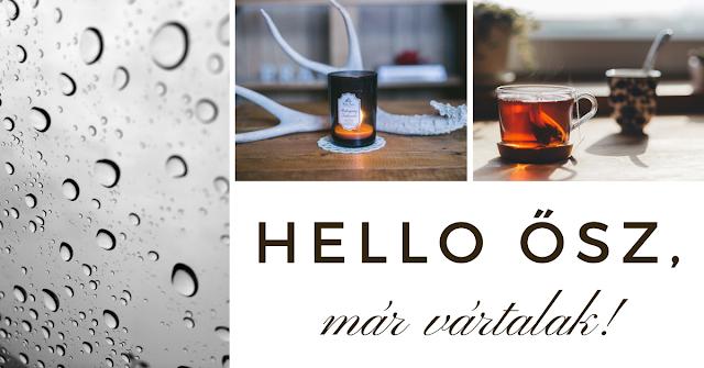Hello osz, mar vartalak! | Pinterest inspiracio