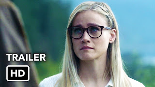 The Magicians 5° Quinta Temporada Trailer (HD)