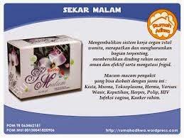 SEKAR MALAM MURAH SURABAYA   jual   murah   agen   grosir   distributor
