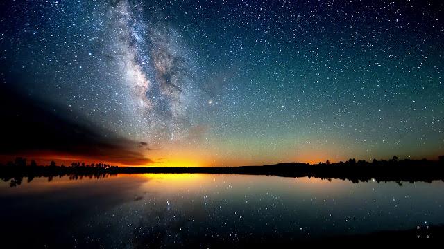 Landscapes-universo-4K-mil-fotogramas-por-segundo