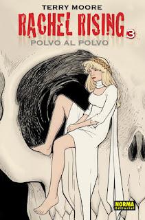 http://nuevavalquirias.com/rachel-rising-comic.html