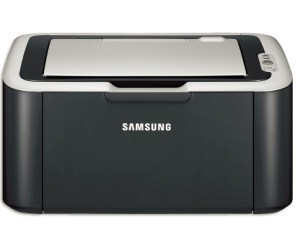 Samsung ML-1660 Driver Download