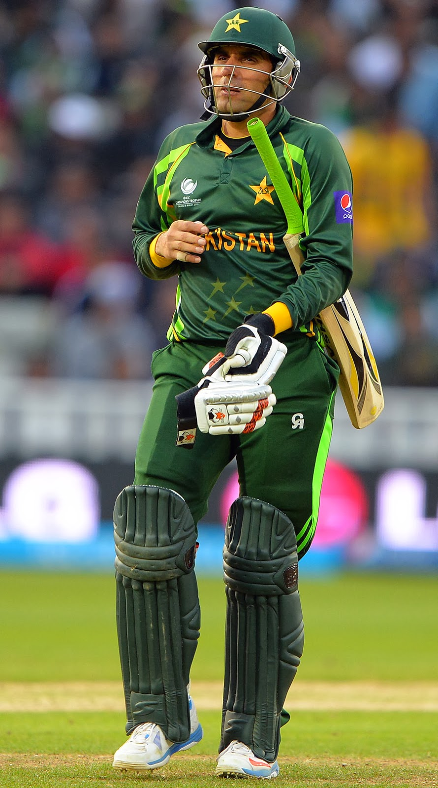 Hollywoodbets Sports Blog Pakistan Vs South Africa 1st