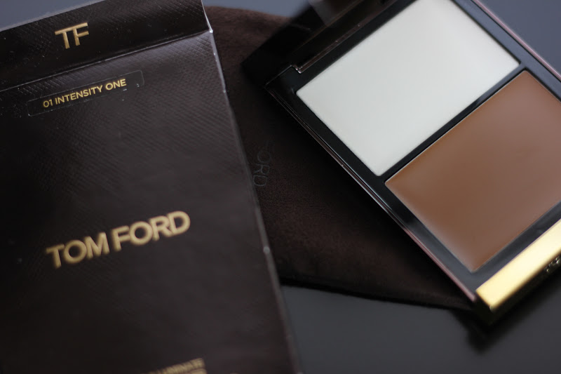 my makeup tom ford shade illuminate beauty and. Black Bedroom Furniture Sets. Home Design Ideas
