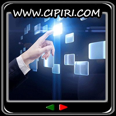 Un sito web moderno deve essere ormai realizzato con tecnologia responsive design, che si adatti cioè ai diversi dispositivi sui quali potrà essere visualizzato: desktop, tablet e smartphone.