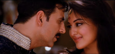 Rowdy Rathore Video Song, Rowdy Rathore All Video Song, Rowdy Rathore Movie All Video Song