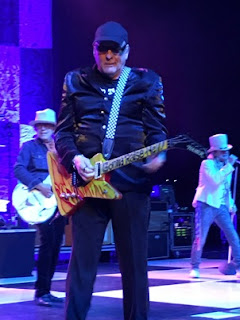 Cheap Trick - Rick Nielsen - Fan Customer Loyalty