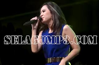 Download Lagu Dangdut Koplo Terbaru Rena KDI Full Album Mp3 Terpopuler