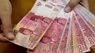 Cara Pinjam Uang 10 Juta Tanpa Jaminan untuk Modal Usaha