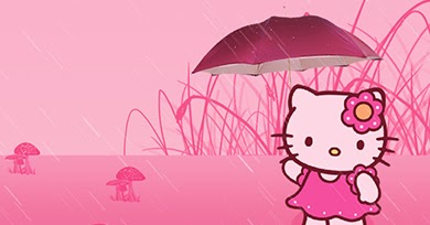 Hello Kitty Wallpaper Iphone 7 Blackberry Themes