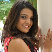 Tashu kaushik latest photoshoot pics