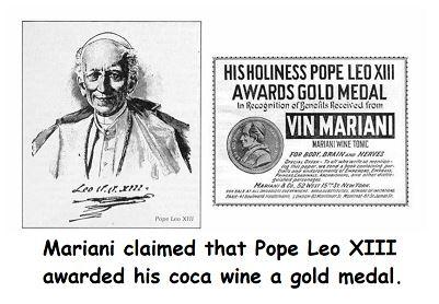 Image Result For Coca Cola Grant