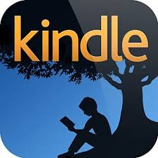Download Kindle for PC Offline Installer 2019