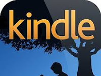 Download Kindle for PC Latest Version 2017