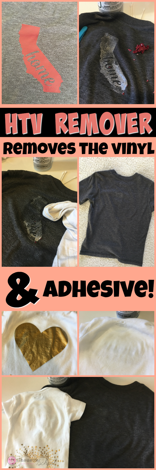 heat transfer vinyl remover , remove heat transfer vinyl , how to remove heat transfer vinyl from shirt, vinyl remover  heat remover remove heat transfer vinyl how to remove heat transfer vinyl from shirt how to remove t shirt vinyl