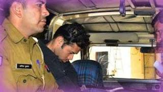 ২০০ স্কুল ছাত্রের উপর যৌন নির্যাতনকারী ইংরেজি শিক্ষক Sex Crime India
