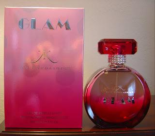 Kim Kardashian's Glam Perfume.jpeg
