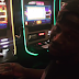 Paul Okoye rants after losing thousands of naira in Las Vegas