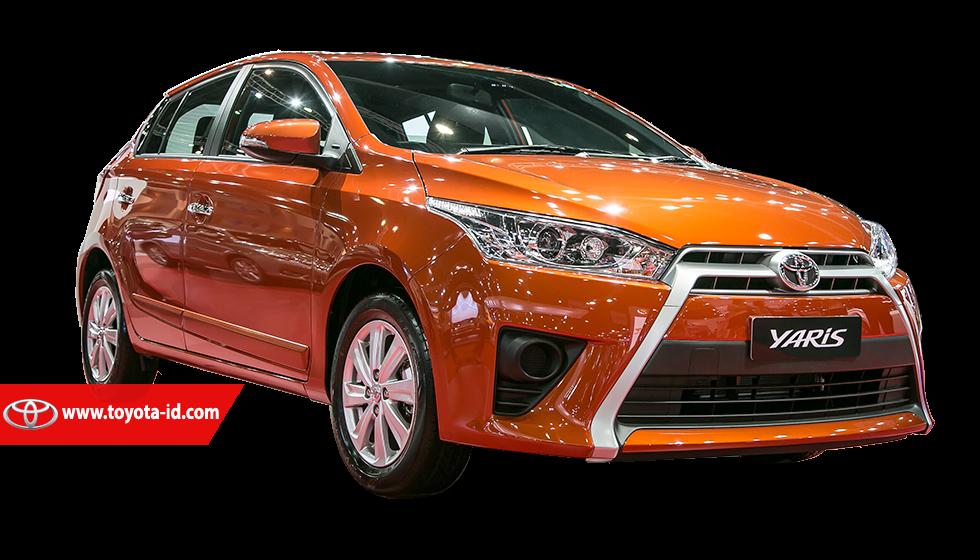Beda All New Yaris G Dan Trd Wiper Grand Avanza Perbedaan Toyota Tipe E Sportivo Lampu Depan Juga Sudah Dilengkapi Dengan Projector Bohlam Halogen Ada Fog Lamp Sama Seperti