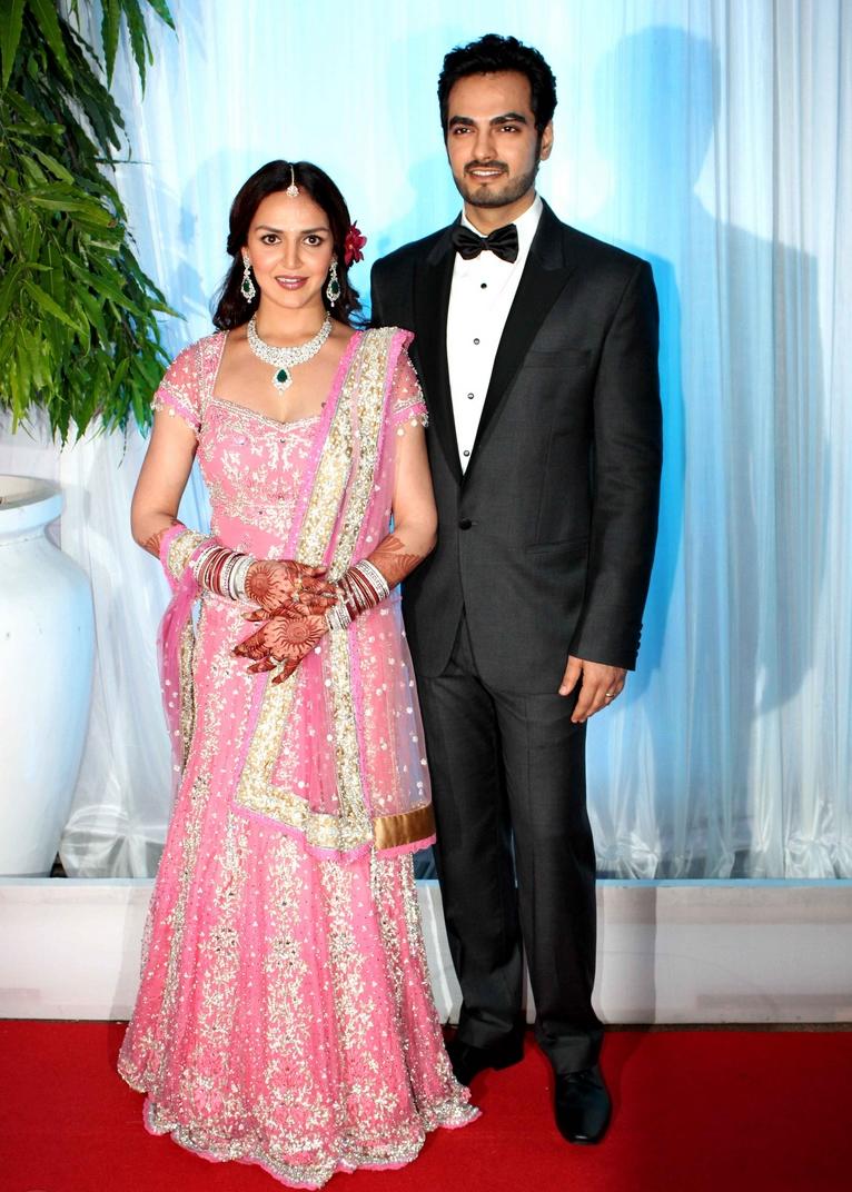 1e76d453127 Indian Wedding Reception Dresses For The Groom - Data Dynamic AG