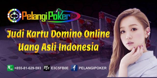 Judi-Kartu-Domino-Online-Uang-Asli-Indonesia
