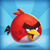 Download Angry Birds 2 v2.8.3 Latest IPA For iPhone