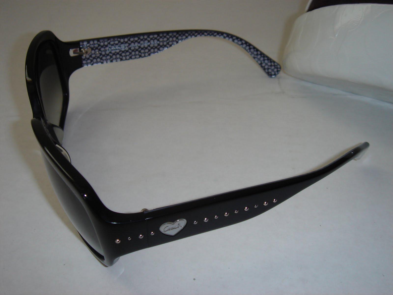 29b9539c9f ... discount code for coach scarlet gradient sunglasses s809 8f9e9 e8d64